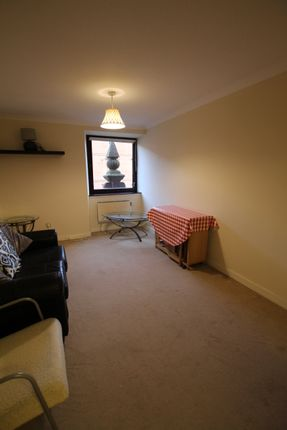 1 bed flat to rent in Stewartville Street, Glasgow