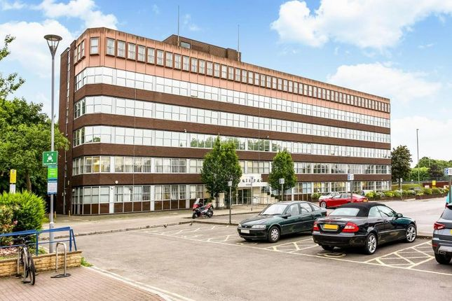 Thumbnail Office to let in Westmead, Farnborough