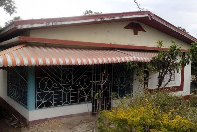 Detached house for sale in Hayes, Clarendon, Jamaica