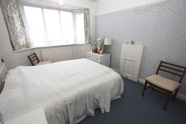 Bedroom 1 of Wyre Grove, Edgware, Greater London. HA8