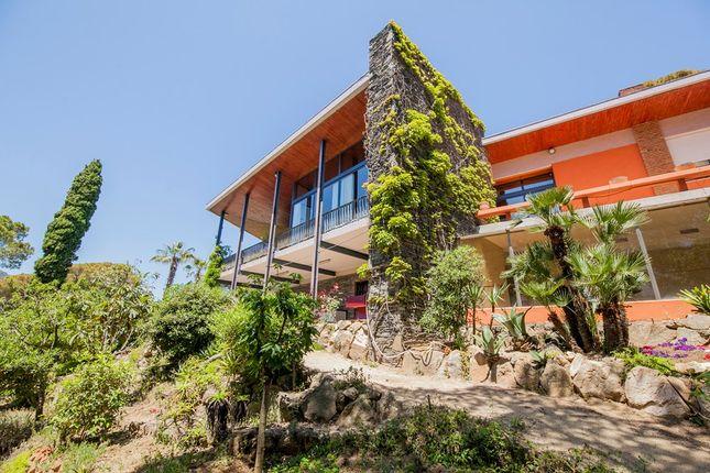 5 bed property for sale in Cabrera De Mar, Catalonia, 08349, Spain