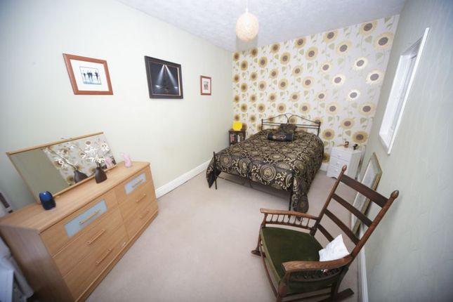 Photo 3 of Dewhurst Street, Darwen BB3