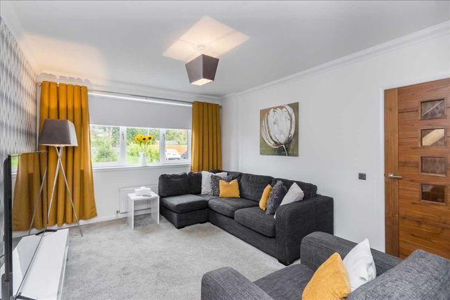 Lounge of Langholm, Newlands Road, East Kilbride, Glasgow G75