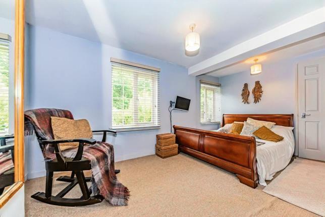 Bedroom 1 of Normandy, Guildford, Surrey GU3
