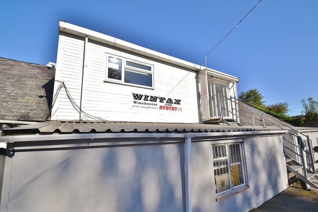Thumbnail Office to let in Unit 11C Winnall Manor Farm, Winchester
