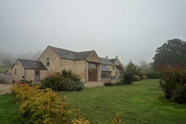 Thumbnail Property to rent in Standish, Stonehouse