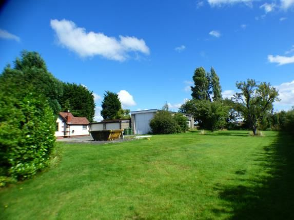 Thumbnail Property for sale in Waddicar Lane, Melling, Liverpool, Merseyside