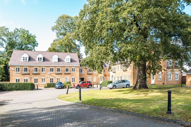 Thumbnail Flat for sale in Arle, Cheltenham