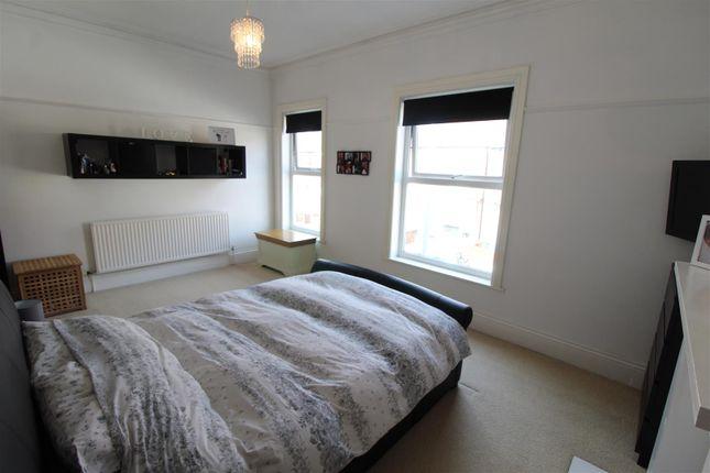 Bedroom 1 of Clumber Street, Hull HU5