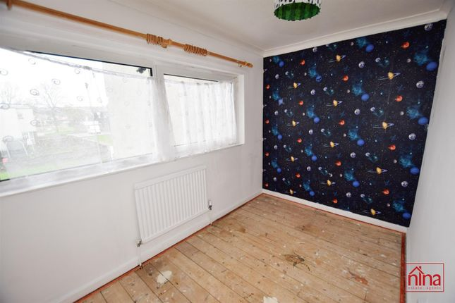 Bedroom 3 of Michaelston Close, Barry CF63