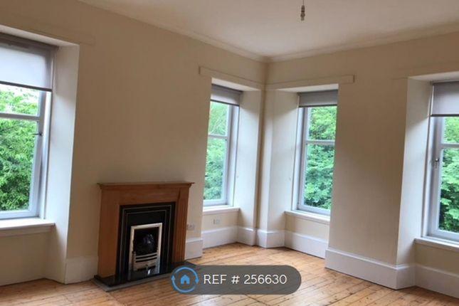 Thumbnail Flat to rent in Pollokshaws Road, Glasgow