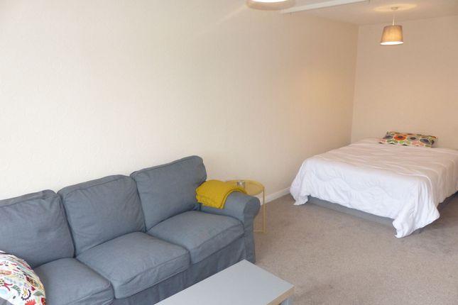 1 bed flat to rent in The Sanderlings, Ryhope, Sunderland SR2