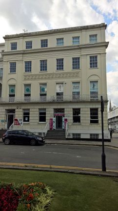 Thumbnail Pub/bar to let in Lower Ground Floor, 47-49 Promenade, Cheltenham