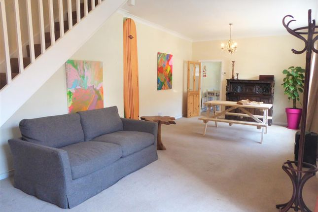 Thumbnail Property for sale in Bark Street, Cleethorpes