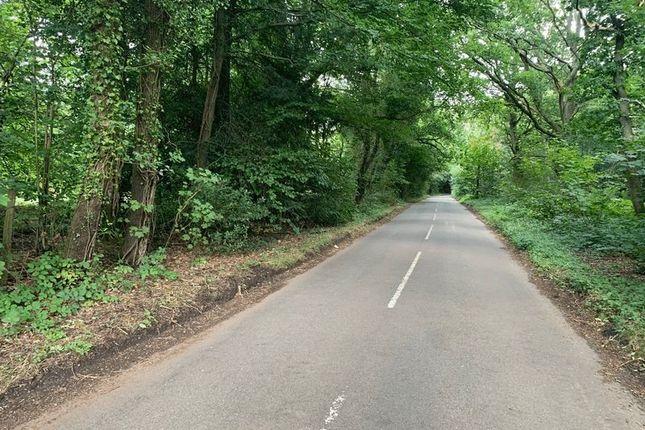 Photo 1 of Church Lane, Chelsham, Warlingham CR6