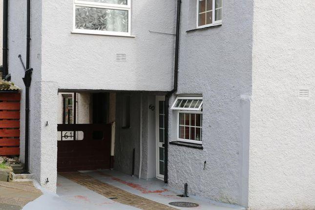 12.Png of Newton Cross Road, Newton In Furness, Barrow-In-Furness LA13