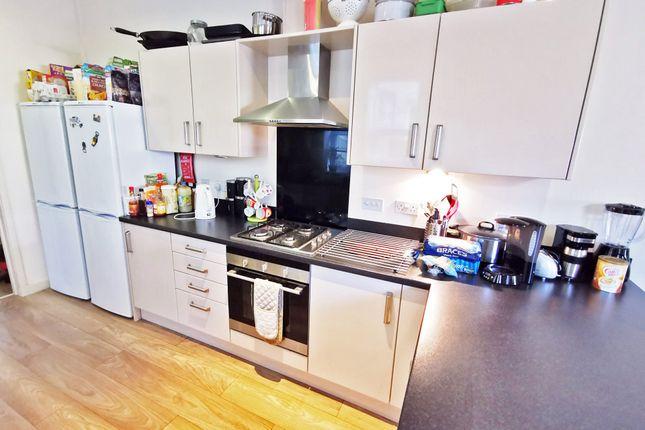 Kitchen_2 of Heathfield Road, Heath, Cardiff CF14