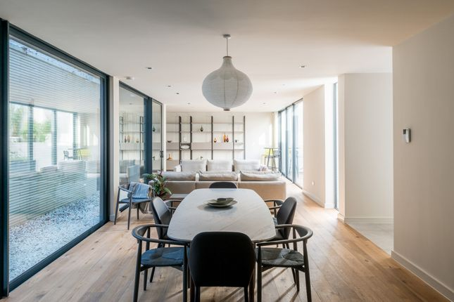 Thumbnail Semi-detached house for sale in House I, Plum Tree Mews, London