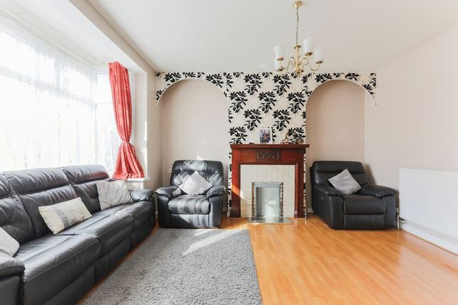 Thumbnail Property for sale in Southcroft Road, London