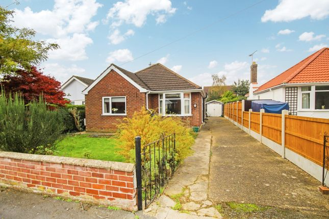 Hawthorn Avenue, Cherry Willingham, Lincoln LN3