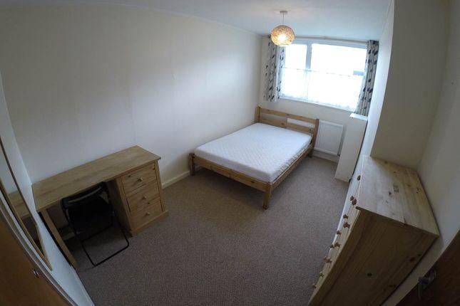 Thumbnail Property to rent in Somner Close, Canterbury, Kent