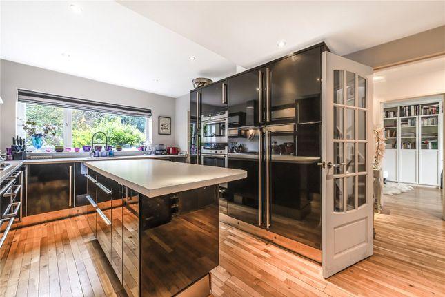 Kitchen: Cr2 of Elmfield Way, Sanderstead CR2