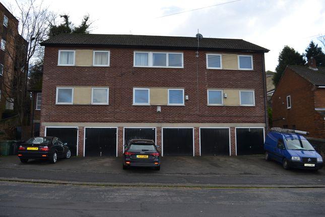 St. Leonards Road, Rotherham S65
