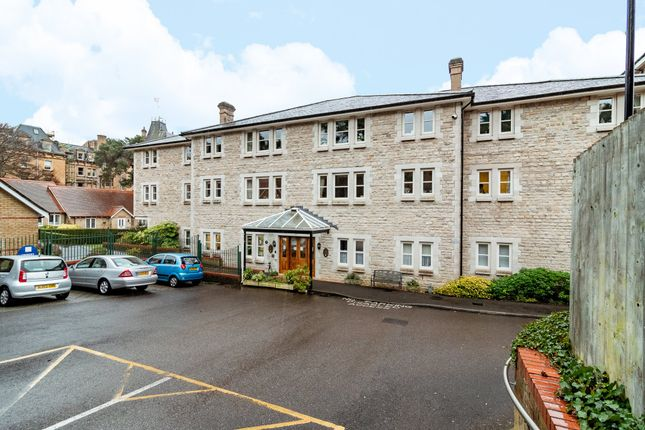 Thumbnail Property for sale in St. Stephens Road, Bournemouth