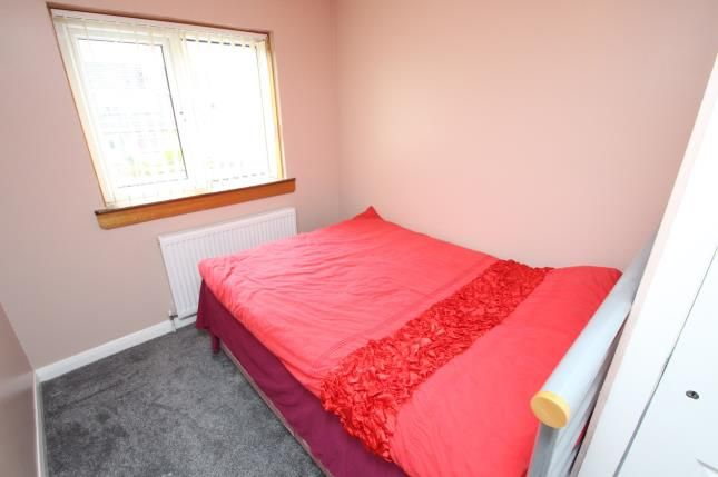 Bedroom 3 of Rosedale, Bishopbriggs, Glasgow, East Dunbartonshire G64