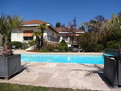 4 bed property for sale in Rochefort, Charente-Maritime, France