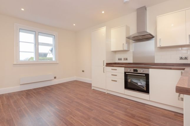 Thumbnail Property for sale in Ellesmere House, High Street, Canterbury