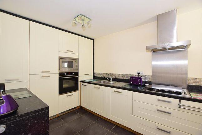 Kitchen/Diner of Darwin Avenue, Maidstone, Kent ME15