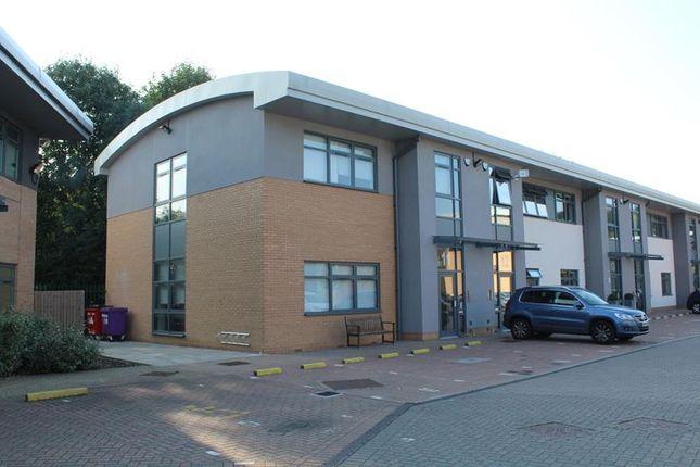 Photo 3 of Moor Road, Chesham HP5
