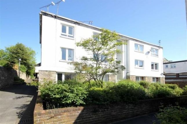 Thumbnail Flat to rent in Abbey Court, St Andrews, Fife