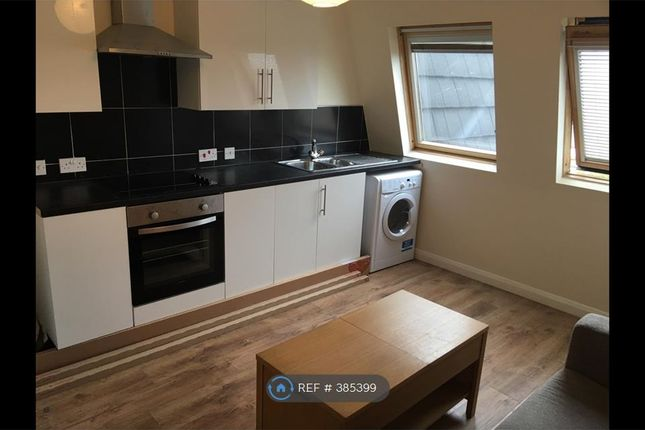 Room to rent in Pendleton Way, Salford