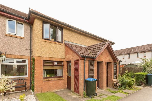 1 bed flat to rent in Hermitage Drive, Perth PH1