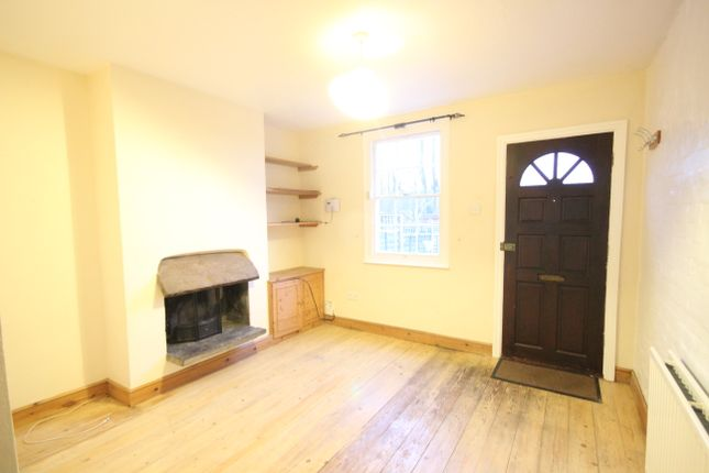 Thumbnail Cottage to rent in Moorfield, Orpington