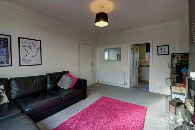 3 Bed Flat For Sale In Parkhead Drive Edinburgh Eh11 Zoopla