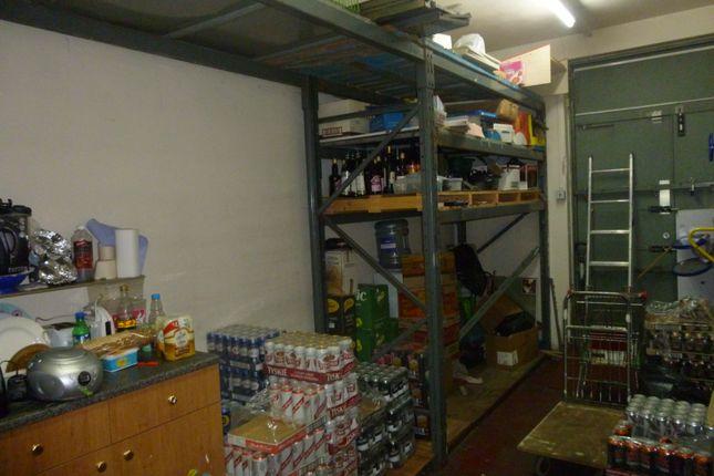 Store Room of Hagley Road West, Quinton, Birmingham B68
