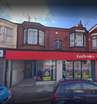 Thumbnail Retail premises for sale in 141-143, Rawson Road