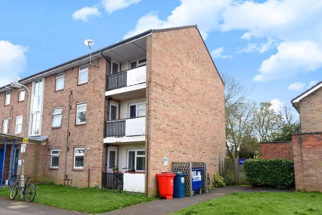 Property For Sale Banbury