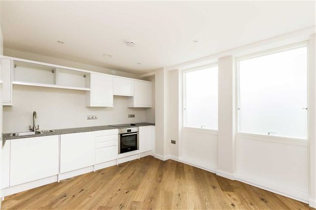 Thumbnail Flat for sale in London Road, Kingston Upon Thames