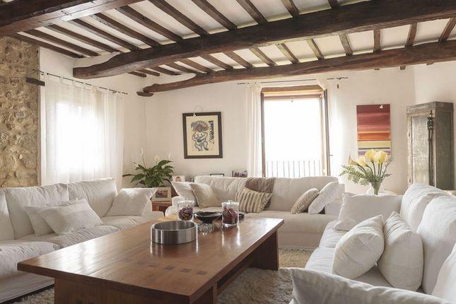 Sitting 2 of Casa Montecastelli, Umbertide, Umbria