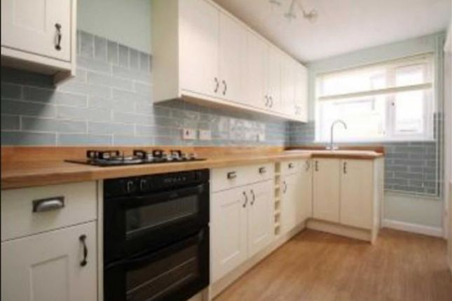 Thumbnail Terraced house for sale in Old London Road, Colchester, Essex