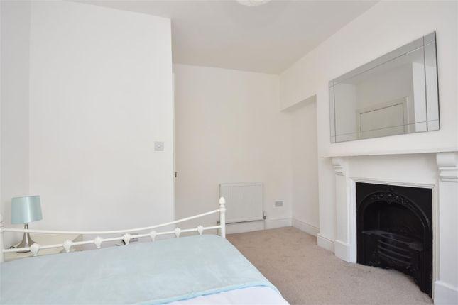 Bedroom Three of Swansea Road, Waunarlwydd, Swansea SA5