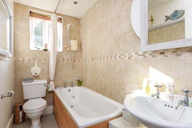 Bathroom of Over Norton Road, Chipping Norton OX7