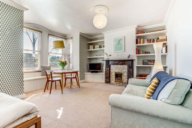 1 bed flat for sale in Preston Drove, Preston Park, Brighton