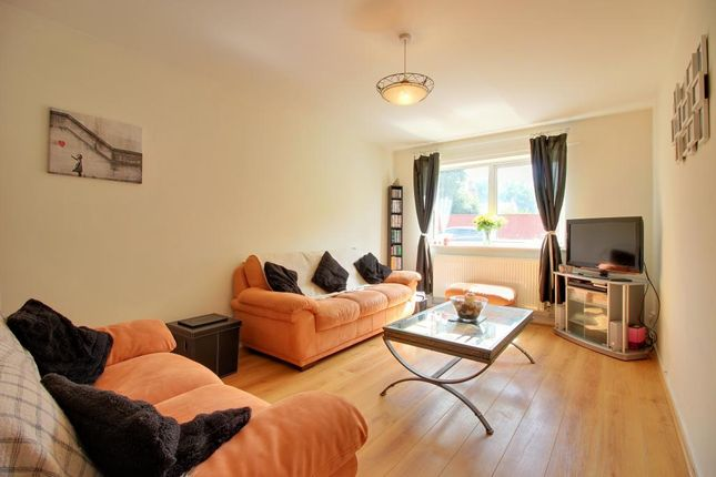 Thumbnail Maisonette to rent in Magnus Court, Beeston, Nottingham