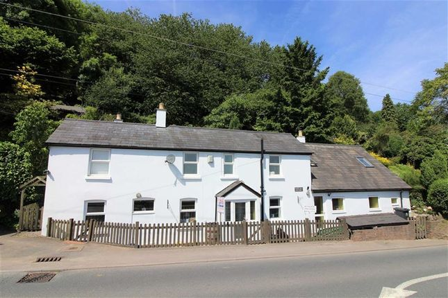 Thumbnail Cottage for sale in Plump Hill, Mitcheldean
