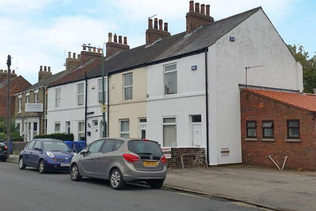 Photo 3 of 6 George Street, Cottingham, Hull HU16